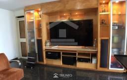 Apartamento com 5 dormitórios à venda, 430 m² Aldeota - Fortaleza/CE (RV-28152)
