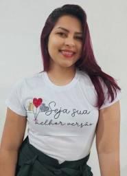 Lindas Tshirts