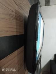 Tv 40 polegadas LCD  Samsung
