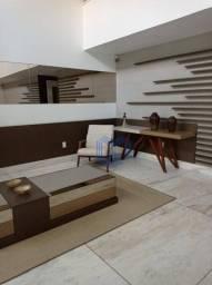 Apartamento de 3 quartos, Miramar, João Pessoa PB