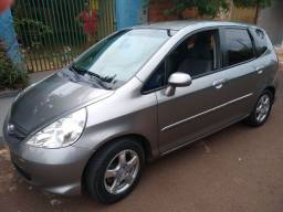 FIT LXL 2008 FLEX COMPLETO MANUAL PLACA A