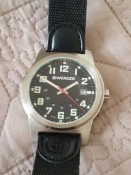 Relógio Wenger Atitude (Victorinox)