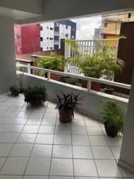 Título do anúncio: Apartamento no bairro Zildolandia com 3 quartos.