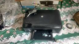 Impressora Deskjet GT 5822
