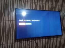 Televisão, número pra CONTATO *