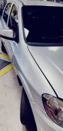Gm Chevrolet celta  spirit/ lt 1.0 mpfi flex 8v