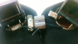 Som automotivo!!!