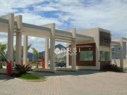 Terreno 150m² - Brisas Condomínio Clube - Deltaville