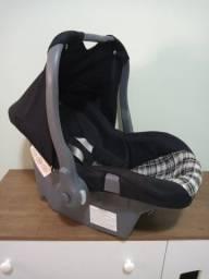 Bebê conforto Tutti Baby