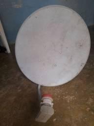 Vendo Antena SKY