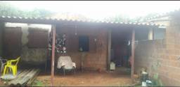 Casa no Colibri 2