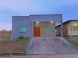 Casa no bairro Acquaville garoupa