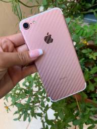 iPhone 7 256g rose