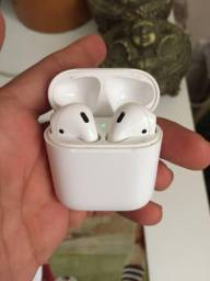 Vendo Air pods 2 original Apple