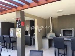 Apartamento à venda com 2 dormitórios em Jardim carvalho, Porto alegre cod:267055