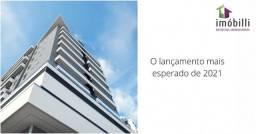 Título do anúncio: Apartamento 301 Ed. Reserva Syrah