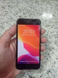 iPhone 7 128 GB zero