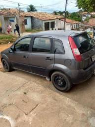 Carro Ford Fiesta R$7.000,00