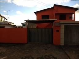 Ótima casa no bairro Esplanada