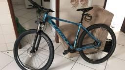 Vendo Bike Aro 29 URGENTE