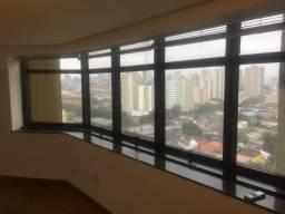 Sala no Edifício Centro Comercial