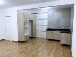 Apartamento no centro de Campo Grande/MS