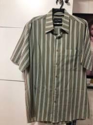 Camisa YAK