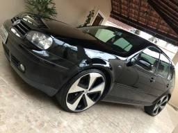 Roda aro 20 Golf GTI 5x100