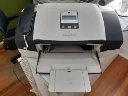 Vendo Fax