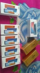 Redmi 9 128 GB ou 64 GB