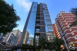 Apartamento c/ 3 Quartos - Praia Grande/4 Praças - 2 Vagas - 3 Quadras Mar