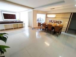Apartamento à venda com 3 dormitórios em Caiçara, Belo horizonte cod:47203