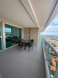Apartamento Mobiliado  Alto Padrão  disponível a Venda