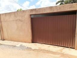 Vendo uma casa no Tapana