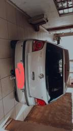 Vendo Polo hatch 2005