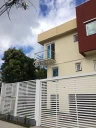 Casa à venda com 3 dormitórios em Vila ipiranga, Porto alegre cod:259024