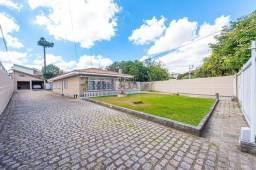 Casa à venda com 5 dormitórios em Portão, Curitiba cod:632983187