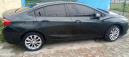 Vendo cruze 1.4 turbo