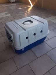 Transporte para cães raça pequena