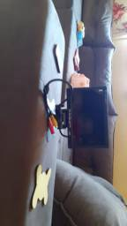 Vendo monitor de dvd portátil de veículo