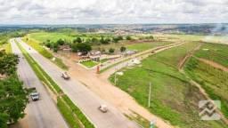 Oportunidade unica Terreno 1000M² em Atibaia