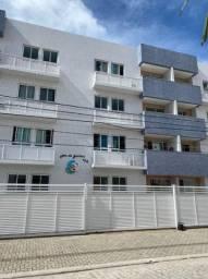 Apartamento novo terreo no Bessa