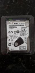 HD SATA 500GB 5400 RPM 6 GB/S