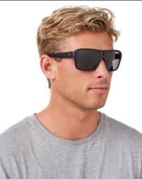 Óculos lentes polarizadas Dragon