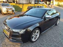 Audi S5 Coupe 3.0 Super Top.
