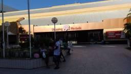 Passo ponto Comercial em frente ao Shopping Piedade!!! Chama no zap *
