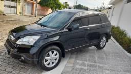 Vendo CRV Honda 2008