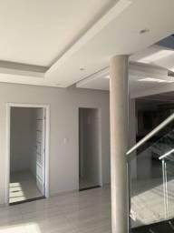 Casa Nova- Mogi Guaçu