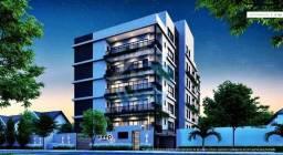 Título do anúncio: Keep Urban Habitat - Excelente apartamento com 3 quartos à venda, com ótima localização no