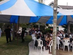 Buffet de churrasco em domicilio com carnes nobres - 30,00 por pessoa - ricbuffet& festas